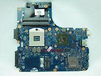 For HP ProBook 4440s 4441s 4540s 4740s Laptop Intel Motherboard 683494-001