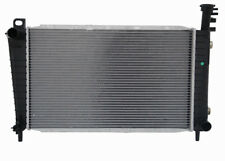 Brand New Radiator for Ford Taurus 1986-1991 & Mercury Sable 1986-1993