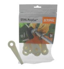 STIHL String Trimmer Blades