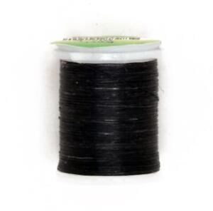 Kevlar Thread by Cascade Crest - made with Kevlar