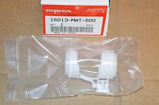 Honda New CBR1100XX CBR900RR 1100 900 Carburetor Float Set 16013-MAT-600