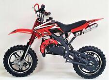 MINI DIRT BIKE, 50cc, Mini Moto, Dirt Bike,  2 stroke,