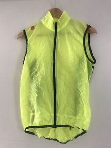 Men's Sportful Hot Pack Vest (Large)