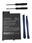 Kindle Keyboard 3rd Generation - Model  D00901 - Replacement Battery - USA STOCK