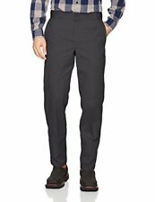 Dickies Original 874 Work Pantaloni Uomo Grigio (charcoal Grey) (y0e)