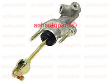 Accord 90-97 4Cyl / Prelude 92-01 NEW CLUTCH MASTER CYLINDER