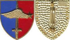 Escadron de Protection et Honneur 30 - 352, Saint CYR, Delsart 948 ( réf 6657)