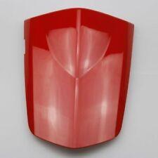 3 pieces Red Rear seat cover Cowl fairings For SUZUKI GSX-R 1000 2003-2004 K3