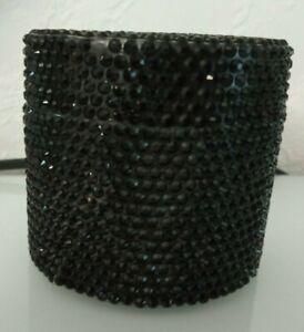 Elizabeth Grant Caviar Cellular  Diamond Special Edition Super Night Creme-100ml