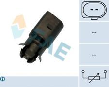 Sensor, Ansauglufttemperatur für Gemischaufbereitung FAE 33515