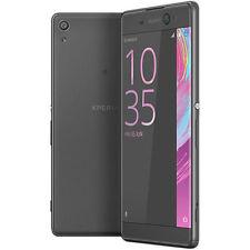 Sony Xperia XA Ultra Dual F3216 BLACK 16GB 6'' 3GB FACTORY UNLOCKED