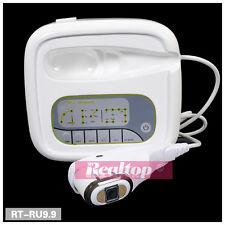 New!!! High Intensity Focused Ultrasound Hifu Ultrasonic RF Facial Wrinkle SPA