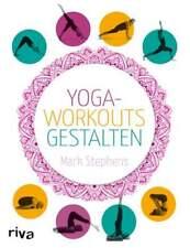 Kissen 60x15x10 Flax Leinen Bezug Buchweizen Füllung Yoga Meditation Pranayama B