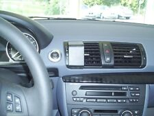 Brodit ProClip 853523 Montagekonsole für 1er BMW E81/E82/E87/E88 2005 - 2011