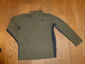 Keela Base Layer, Excellent Condition,Size Large