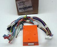 5303918476 Electrolux Refrigerator Adaptive Defrost Control Board AP4909015