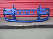 VW GOLF R32  R 32 FRONT BUMPER COVER  06 07 08 09 OEM 2006 2007 2008 2009