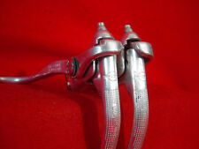 Dia Compe Brake Levers Lever Front + Rear + Alloy Used