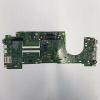 Genuine Toshiba Tecra Z50-A Laptop Motherboard FALXSY2
