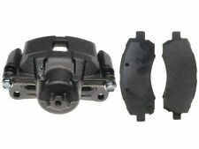 For 1996-2001 Subaru Legacy Brake Caliper Front Right Raybestos 76282XT 1997