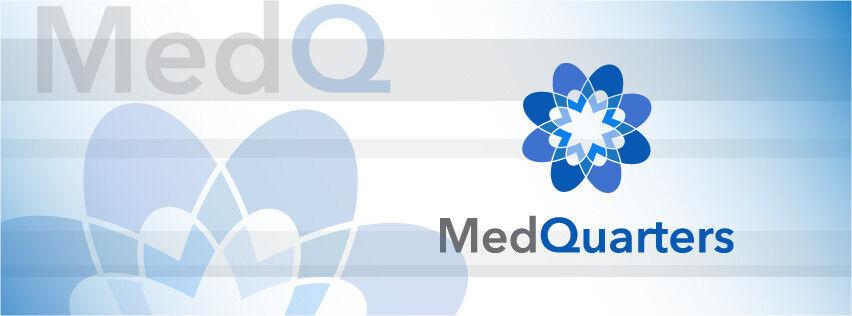 MedQuarters