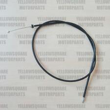 Throttle Cable Suzuki LT80 LT 80 1987-2006 Quad Quadsport