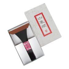 Tsugaru Shamisen Bachi Scegliere 14 Gou Da Giappone