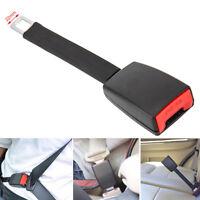 Extension ceinture sécurité voiture universelle Extender Clip boucle sécurité LB