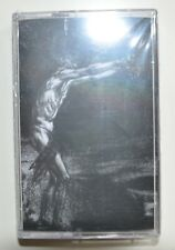 MGLA-exercises in futility-Music casette/Tape - 164443