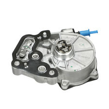 Vacuum Pump (Quantity provided is 1 unless otherwise specified)