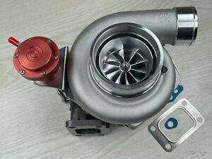 Gen2 GTX3582R Ball Bearing Turbocharger GT3582 Ford Falcon BA BF XR6 FPV 4.0L