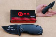 Kleines Taschenmesser tactisches Mini-Messer mit Clip EDC praktischer Helfer