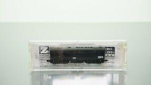 Micro-Trains F7B Conrail Z Scale