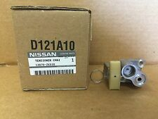 New Genuine OEM V6 Chain Tensioner Assembly For Nissan 13070-ZK01B FREE SHIPPING