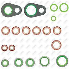 Santech A/C System O-Ring and Gasket Kit