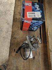 QUINTON HAZELL Termostato QTH569K Per Opel Astra Lampada Muro Zafra
