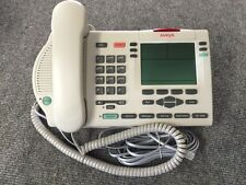 Avaya Nortel M3904 Platinum Phone - Free Freight