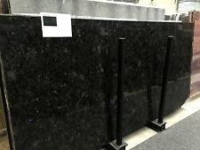 Arbeitsplatte Küche Couchtischplatte Esstischplatte Naturstein Granitplatte NEU