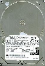 HITACHI IDE 60GB IC35L060AVVA07-0 P/N: 07N8148 MLC: H32657