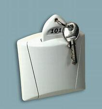 Hotel energy saver sw 16A 230V, Magnetic card keyRing keyfob, Time Delay 1,2 m