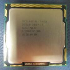 Intel Core i7-875K 875K - 2.93GHz Quad-Core SLBS2 Processor