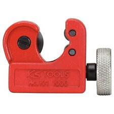 KS-Tools 101.1000 Mini-Rohrabschneider,3-16mm