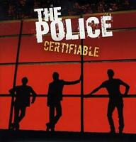 The Police - Certifiable (Live In Buenos Aires) NEW Sealed Vinyl LP Album