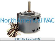 OEM GE MOTORS Motor 1/6 HP 115 Volt 1100 RPM 5KCP29FK310AS 24192201