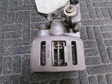 Lamborghini Gallardo, LH, Left Emergency Brake Caliper, P/N 400615403