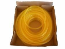 3/8 Fuel Line 10' Section - Free Shipping