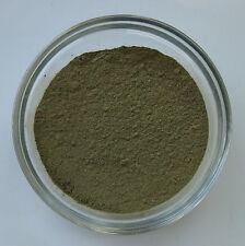 Stevia Leaf Powder 1 oz. - Natural Sweetener - The Elder Herb Shoppe