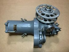 Cable Lasher - Cable Spinning Equipment Co. - Model S # 500M