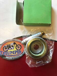 99-9994 Speedo Drive 15/12 Ratio Triumph Parts BG5330/168