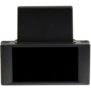 """New ARRI Transvideo Starlite ARRI-WVS 5"""" Monitor/Recorder/Receiver K2.0015243"""